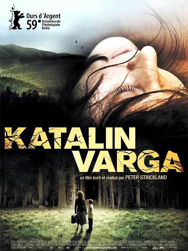 Katalin Varga 2009