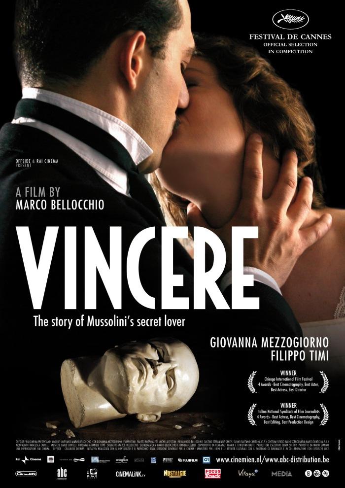 Vincere_墨索里尼的秘密情人(2009) 6