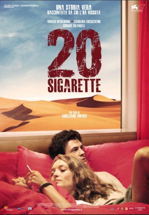 20 Cigarettes poster.jpg