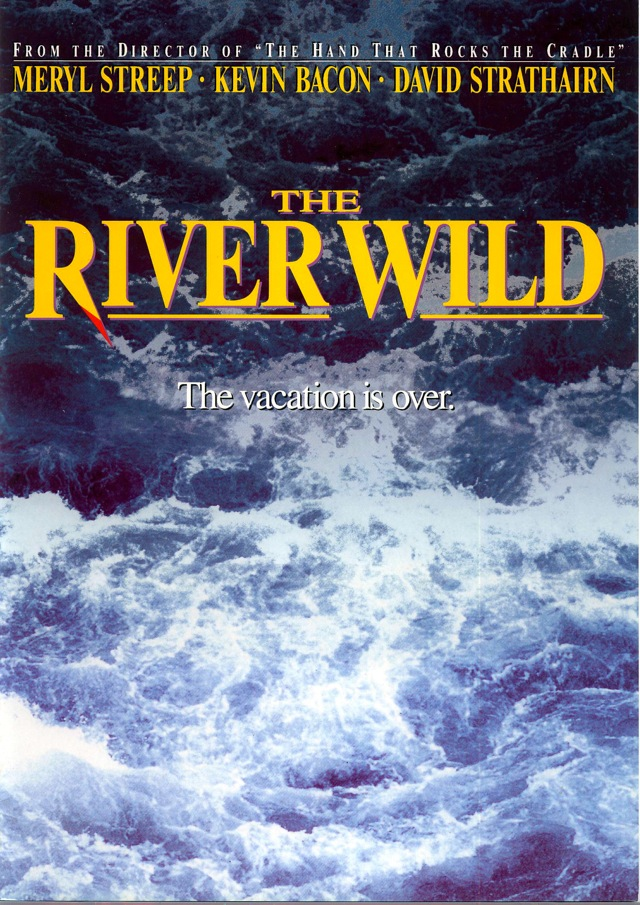 wpid-the-river_-wild_e6838ae6b69be9aa87e6b5aa19947-2011-05-30-19-13.jpg