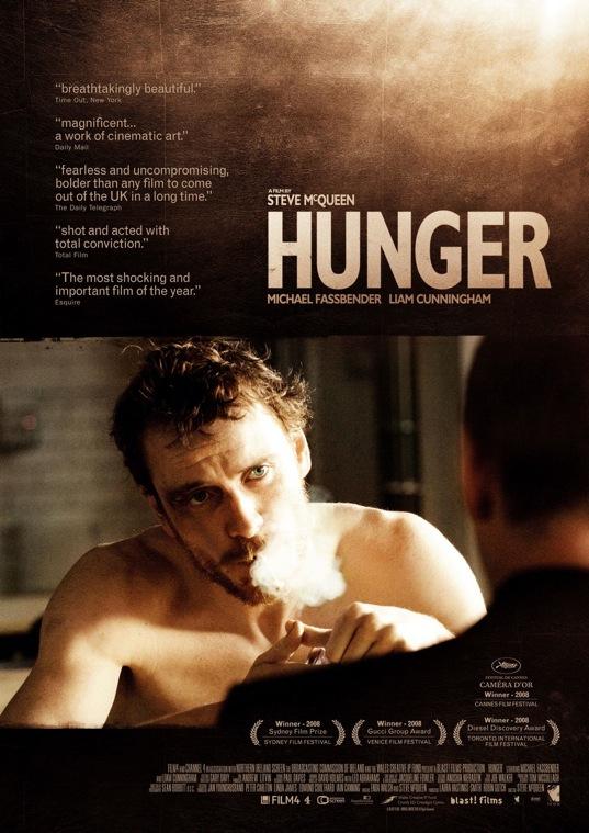 wpid-hunger_e7bb9de9a39f20081-2011-06-2-21-43.jpg