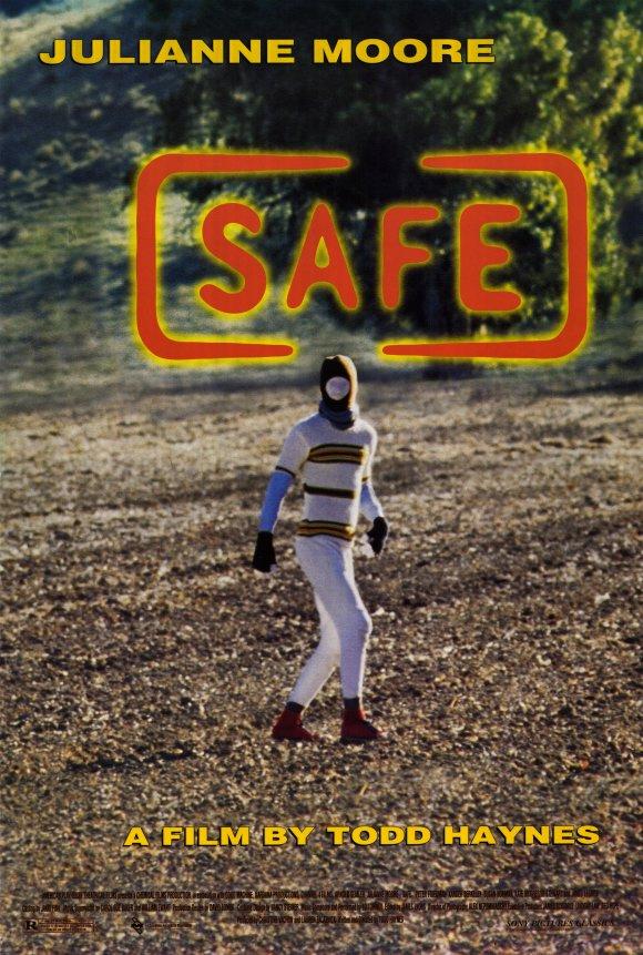 wpid-safe_e5ae89e784b6e697a0e6819919951-2011-07-6-20-28.jpg