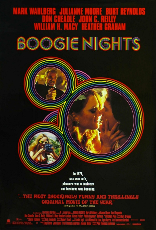 wpid-boogie-nights_e4b880e4b8bee68890e5908d19971-2011-11-29-13-38.jpg