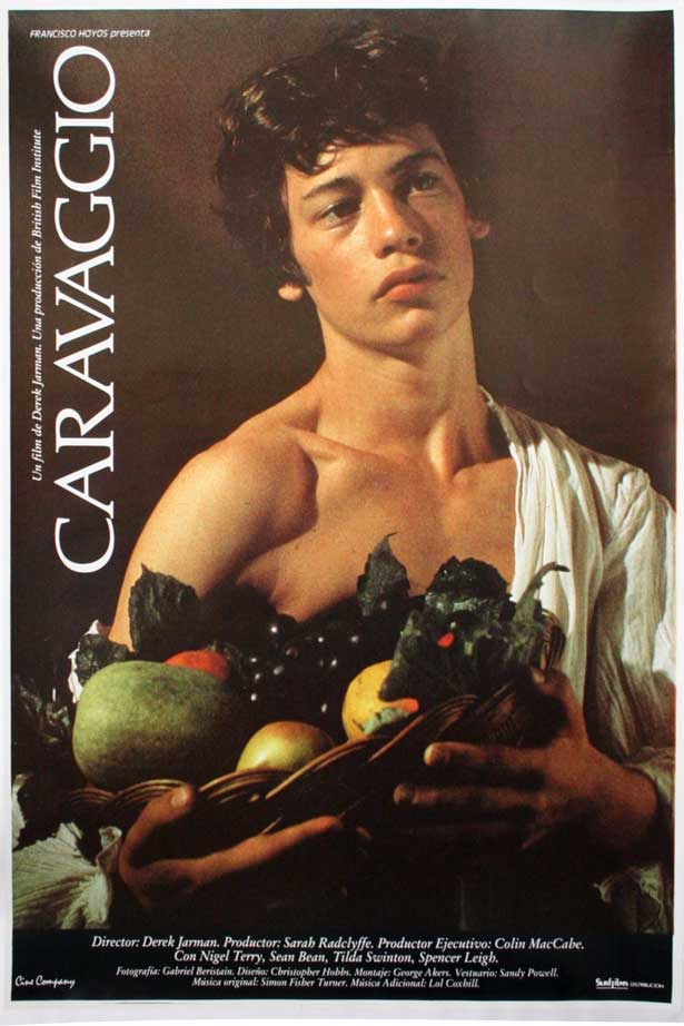 caravaggio biography essay Biography michelangelo merisi left his birth town of caravaggio in the north of  italy to study as an  caravaggio's approach to painting was unconventional.