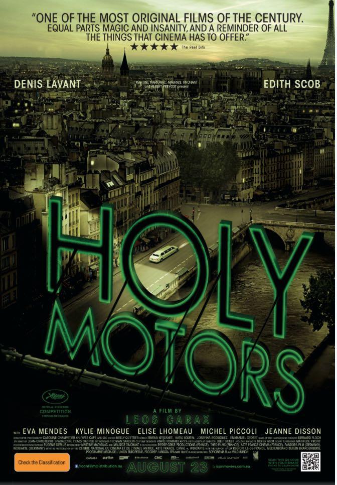 Holy Motors poster.jpg