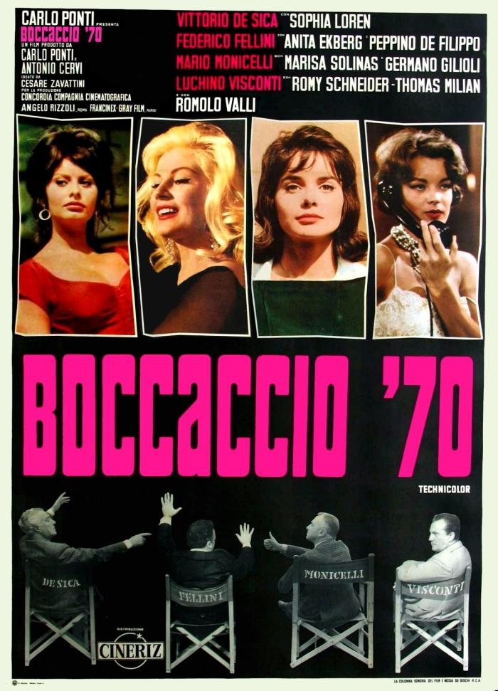 Boccaccio.'70_三艳嬉春(1962) 11