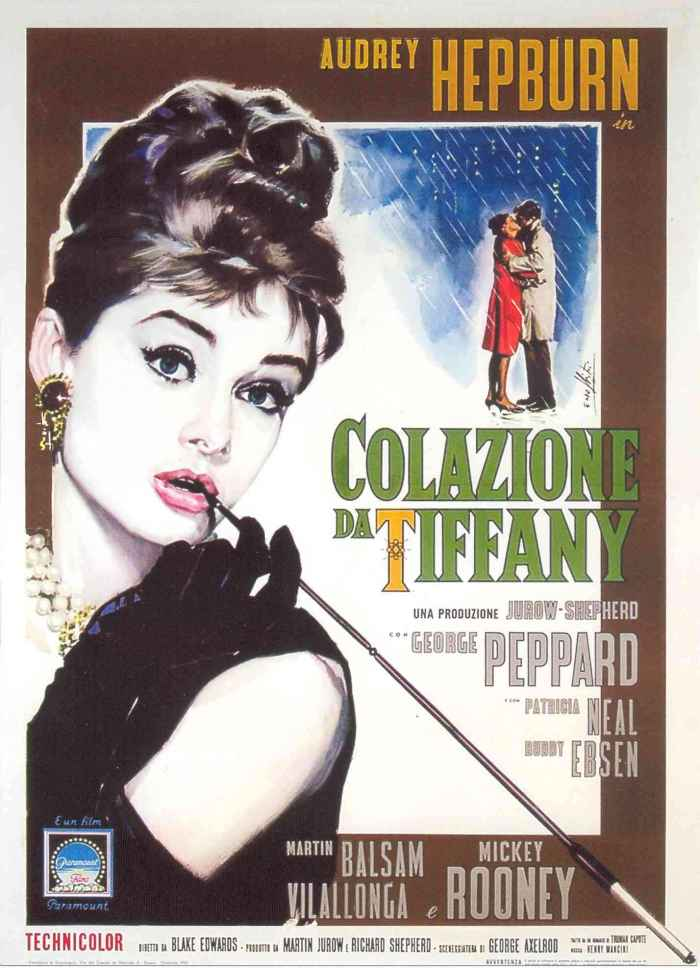 Breakfast.At.Tiffany's_珠光宝气(1961) 19