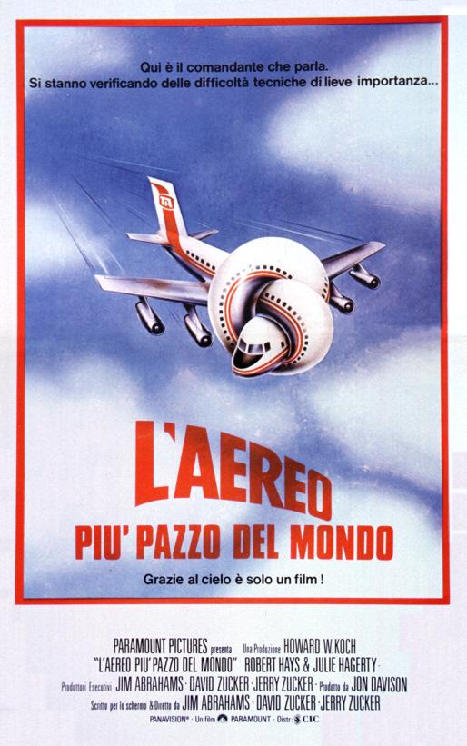 wpid-airplane_e7a9bae5898de7bb9de5908ee6bba1e5a4a9e9a39e19806-2012-12-13-15-06.jpg