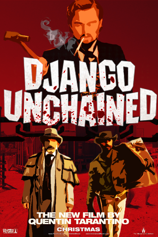 wpid-django_unchained_movie_poster_by_dcomp-d4xrnps-2013-01-20-10-05.jpg
