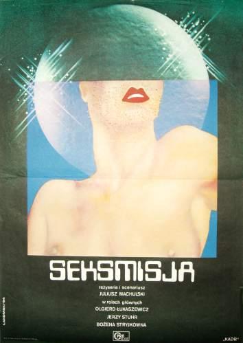 wpid-seksmisja_poster-2013-02-6-18-43.jpg