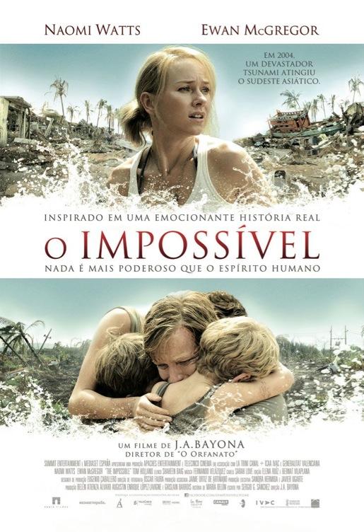 wpid-the-impossible_e6b5b7e595b8e9ad94e9ad87201233-2013-02-25-15-10.jpg