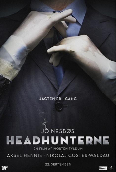 wpid-headhunters-poster-hodejegerne-1-2013-03-4-20-53.jpg