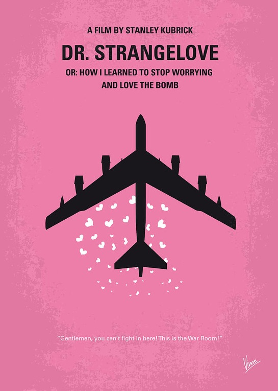 wpid-no025-my-dr-strangelove-minimal-movie-poster-chungkong-art-2013-02-27-16-29.jpg