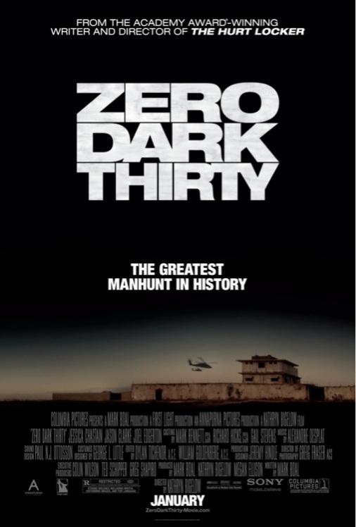 wpid-zero-dark_-thirty_e696a9e9a696e8a18ce58aa8201223-2013-03-12-12-13.jpg