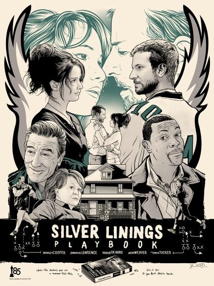 wpid-silver-linings-playbook-2013-03-31-00-58.jpg