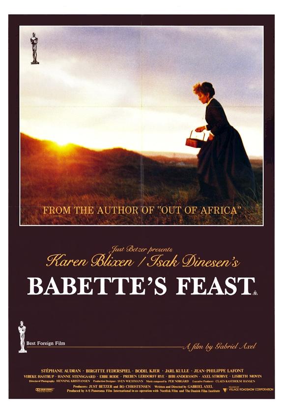 babettes-feast-poster.jpg?w=640