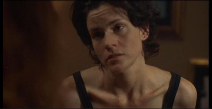Film lesbici drammatici-3058