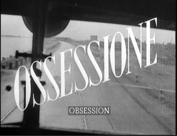 Obsession 1