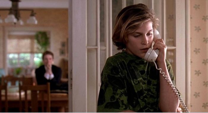 [Last Film I Saw] Parenthood (1989) [4/10]   Cinema Omnivore