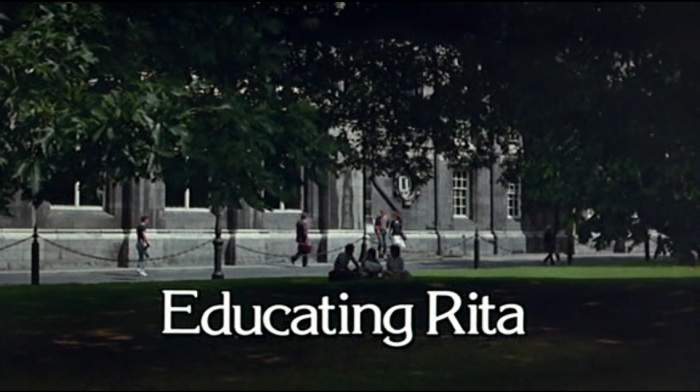 Educating Rita 1