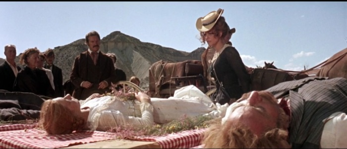 Once Upon A Time In The West Harmonica [Film Review] Once Upo...