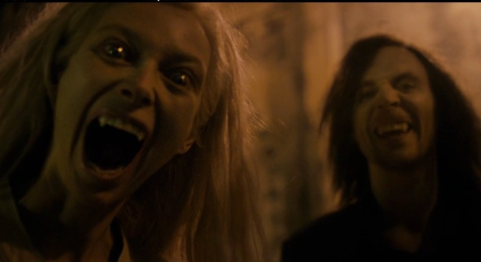 Only Lovers Left Alive 8