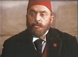 Maspero (Karraz)