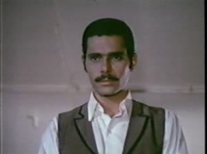 Kamal (Khairi)