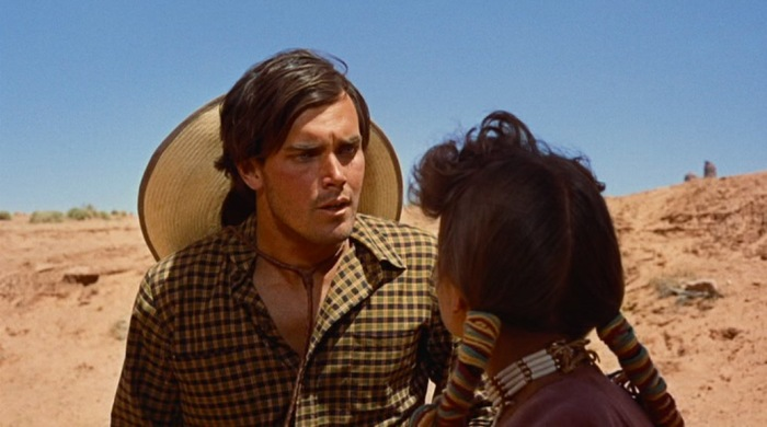 The Searchers 9