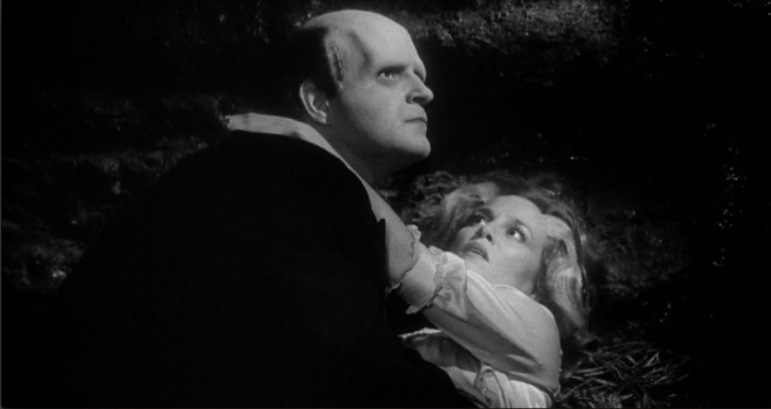 Young Frankenstein 11