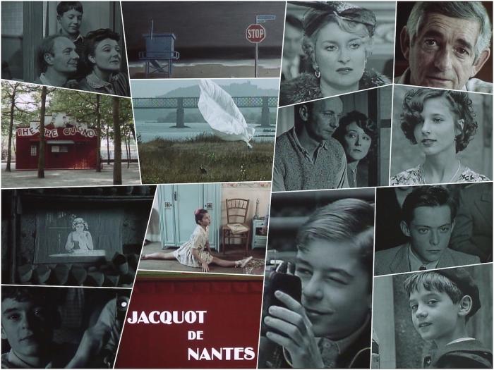 Jacquot de Nantes 1991