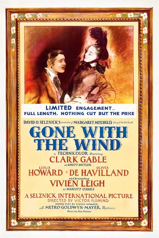 Film Wind