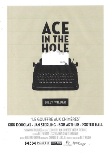 Ace-in-the-Hole-poster.jpg