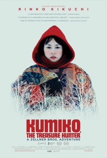 Kumiko-The-Treasure-Hunter-poster.jpg