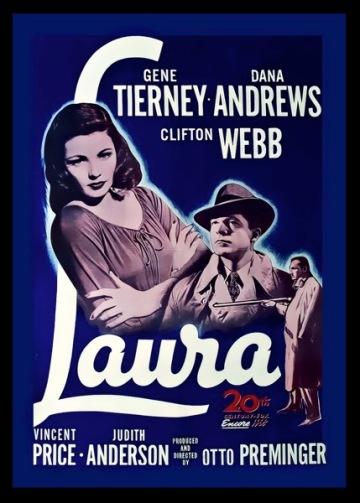 Laura-poster.jpg