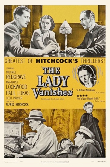 The-Lady-Vanishes-poster.jpg