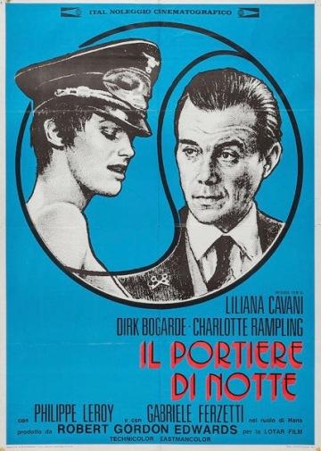The-Night-Porter-poster.jpg