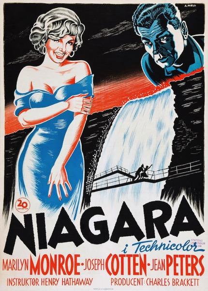 Niagara Film