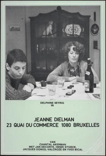 Jeanne-Dielman-23-Quai-du-Commerce1080-Bruxelles-poster.jpg