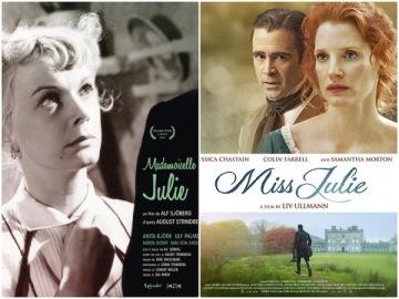 Miss-Julie-posters.jpg