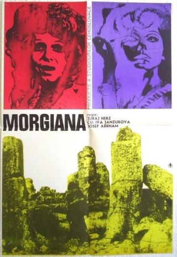 Morgiana-poster.jpg