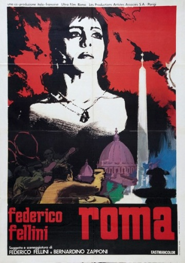 Roma-poster.jpg