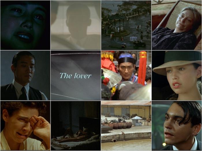The Lover 1992.jpg