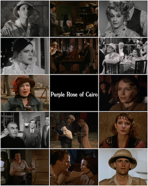 The Purple Rose of Cairo 1985.jpg