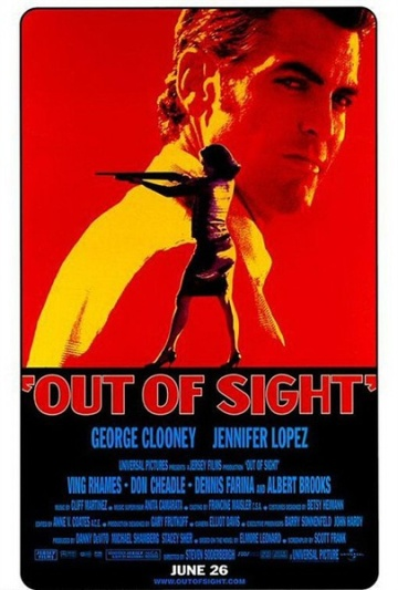 Out-of-Sight-poster.jpg