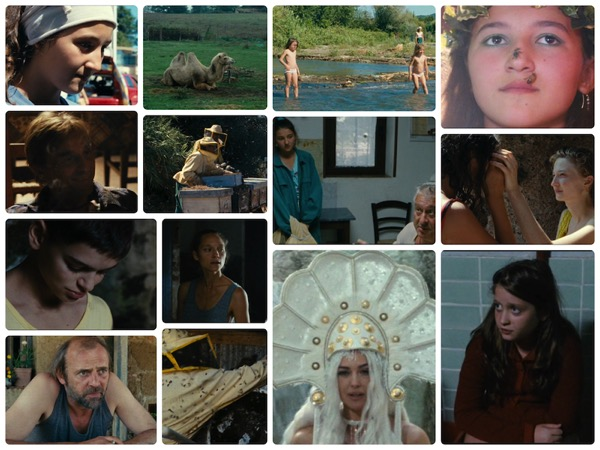The Wonders 2014