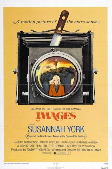 Images poster
