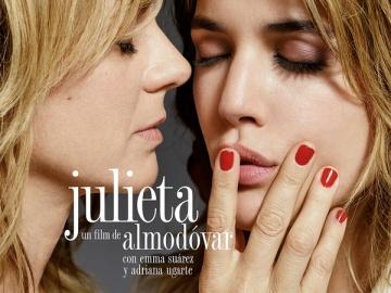 Julieta-poster.jpg