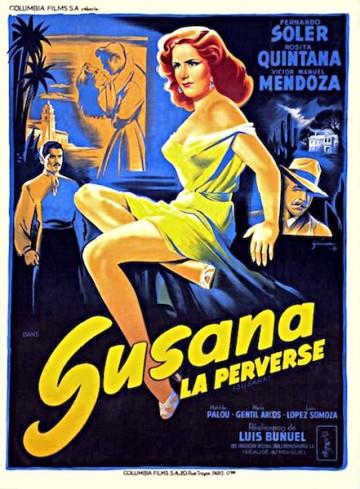 Susana-poster.jpg