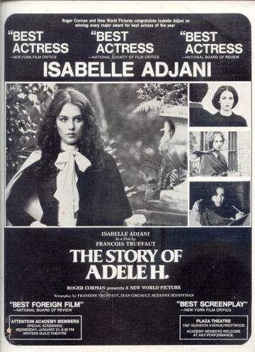 The-Story-of-Adele-H-poster.jpg